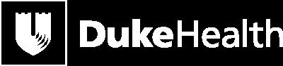 Duke Medicine